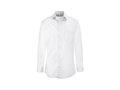 Pánská košile BASIC 6600.1000