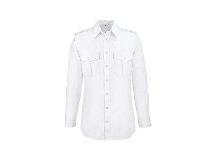 Pánská košile BASIC 6602.1450