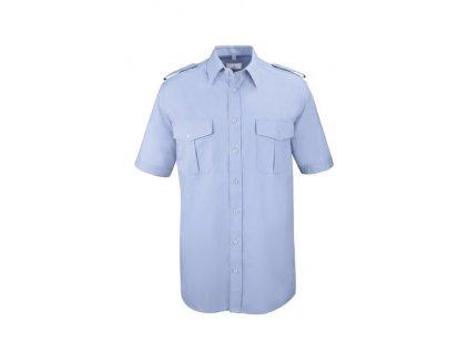 Pánská košile BASIC 6603.1450