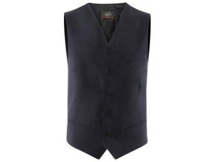 Pánská vesta PREMIUM 1221.666
