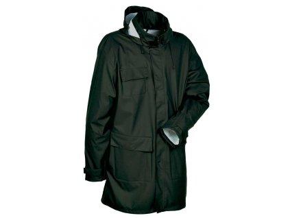 Nepromokavý plášť COFRA RAINSWEPT 170 g/m2