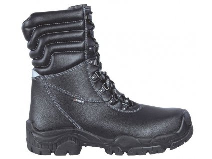 Pracovní obuv Cofra Bratislav S3 CI SRC