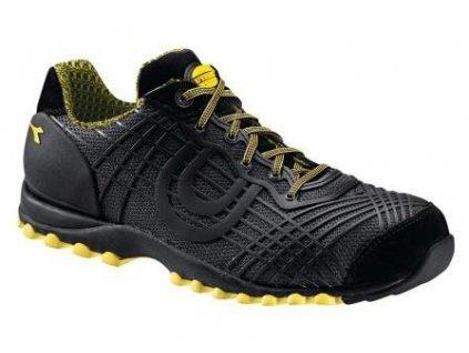 Nízká pracovní obuv DIADORA BEAT