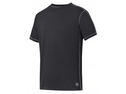 Pracovní triko SNICKERS A.V.S s kr. rukávem  2508