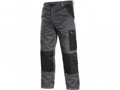 Montérkové kalhoty PHOENIX CEFEUS