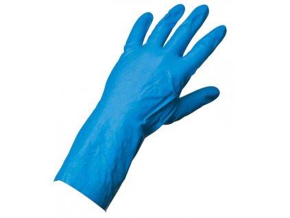 Chemicky odolné pracovní rukavice Ansell Virtex™ 79-700