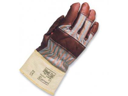 Pracovní rukavice  Ansell Hyd-Tuf® 52-547