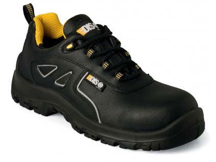 Nízká pracovní obuv EDIS LARRY