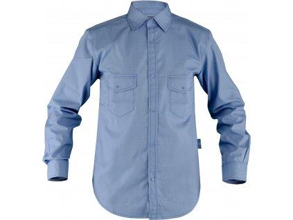Víceúčelová košile ABSOLUT 175