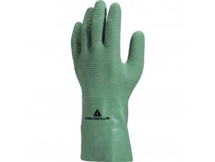 Pracovní rukavice LAT50 | DELTA PLUS