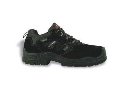 Pracovní boty COFRA SUEZ S1 P SRC