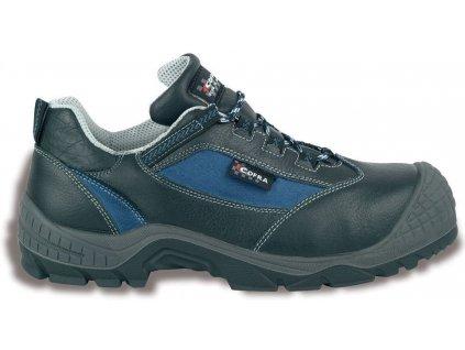 Pracovní obuv Cofra Etiopia S3