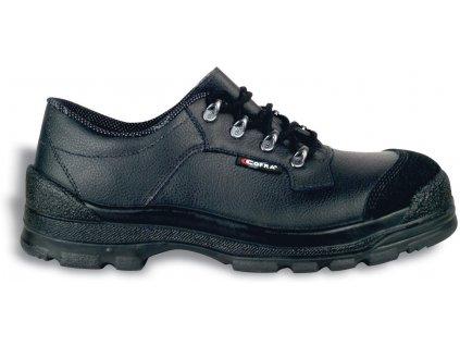 Nízká pracovní obuv COFRA GIOVE S3
