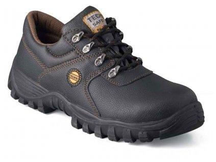 Nízká pracovní obuv COFRA VOLGA S3 SRC