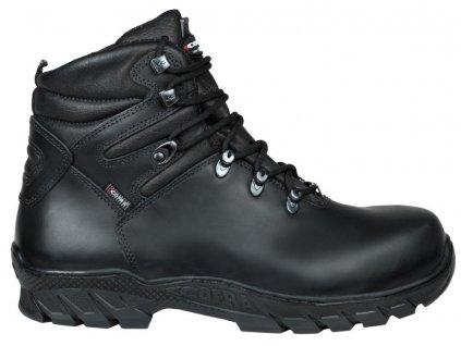 Pracovní obuv Cofra Securex