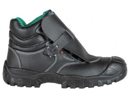 Pracovní obuv Cofra Marte UK S3 SRC