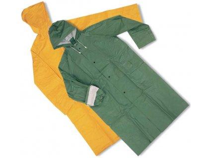 Nepromokavý plášť- LINEA