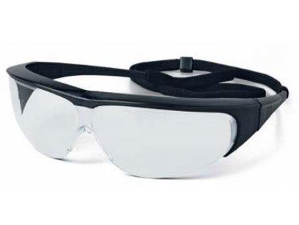Ochranné brýle SPERIAN - MILLNNIA CLASSIC - čiré