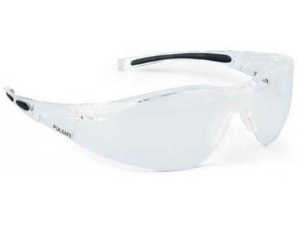 Ochranné brýle SPERIAN - PULSAFE - A800  čiré
