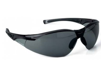 Ochranné brýle SPERIAN - PULSAFE - A800  černé
