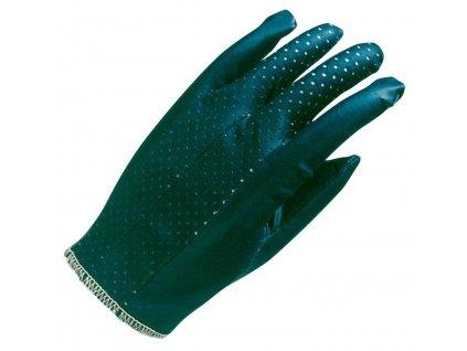 Pracovní rukavice  Ansell Hynit® 32-125 - perforované, navlékací - délka 235 mm