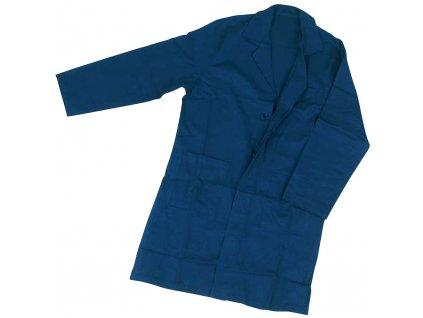 Monterkový pracovní plášť - EDIS BASIC CAMICE