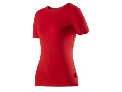 Pracovní dámské tričko SNICKERS 2503