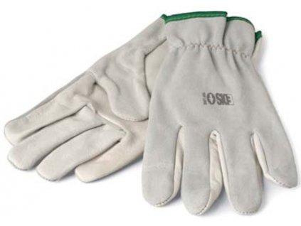 Univerzální pracovní rukavice EDIS CROSTA - FIORE - NEW