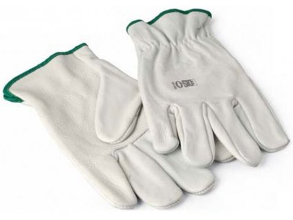 Univerzální pracovní rukavice EDIS FIORE - NEW
