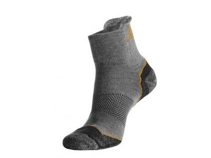 Pracovní ponožky Snickers Coolmax® 9200