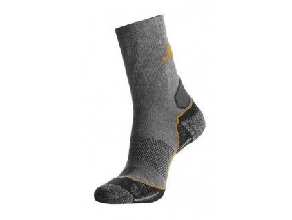 Ponožky Coolmax®  Snickers 9201