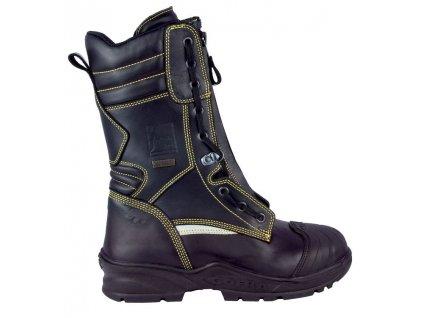 Pracovní obuv Cofra Shovel F2A CI HI3 SRC