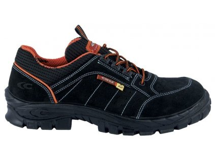 Pracovní obuv COFRA BIFROST S1P ESD SRC