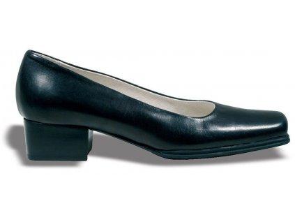 Pracovní obuv Cofra Elisabeth