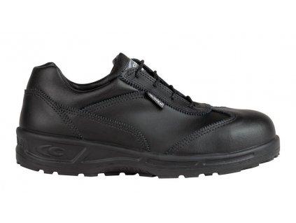 Pracovní obuv Cofra Ingrid S2 Src