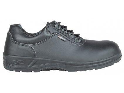 Pracovní obuv Cofra Pharm S2 Src