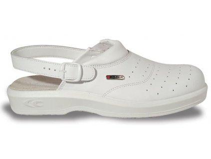 Sandále Cofra  RICHARD OB E A FO SRC