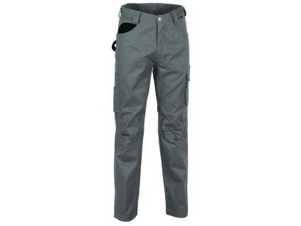 Pracovní kalhoty COFRA WALKLANDER 290g/m2