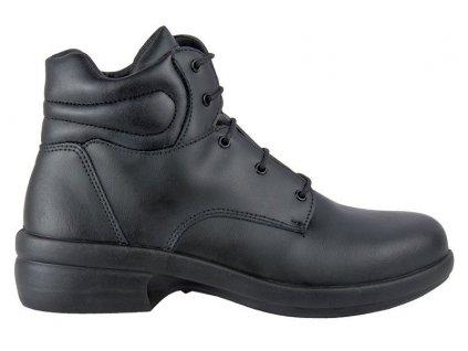 Pracovní obuv Cofra Lorely S2 Src
