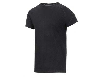 Pracovní tričko žáruvzdorné SNICKERS 9417