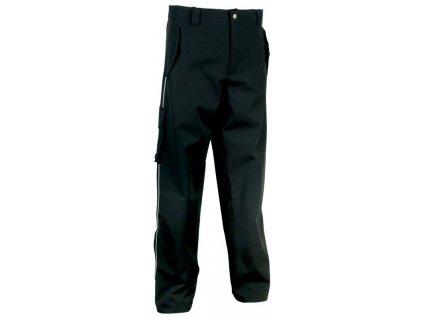 Pracovní kalhoty COFRA MONTBLANC 250 g/m2