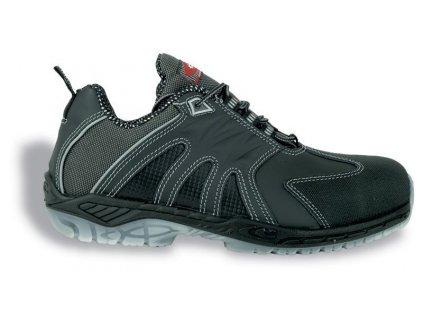 Nízká pracovní obuv COFRA BREAK S3 SRC