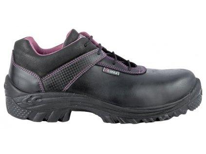 Pracovní obuv Cofra Elenoire S3 SRC