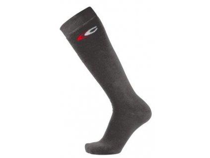 Pracovní ponožky COFRA BADEN CL-002