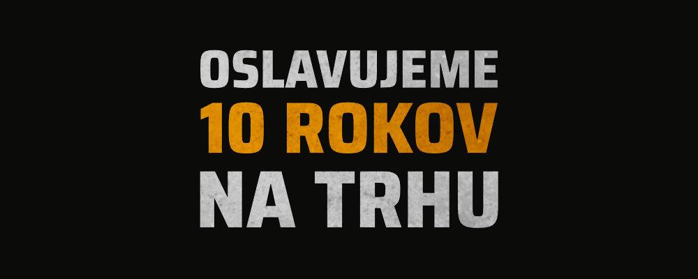 swsk_clanek_aakcia-2-1-zadarmo-na-vsetku-obuv_uvod