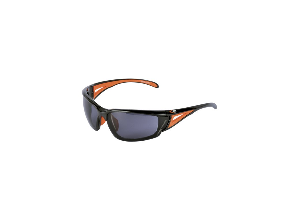Okuliare COFRA ARMEX E003 - B110 (okuliare ARMEX E003 - B110)