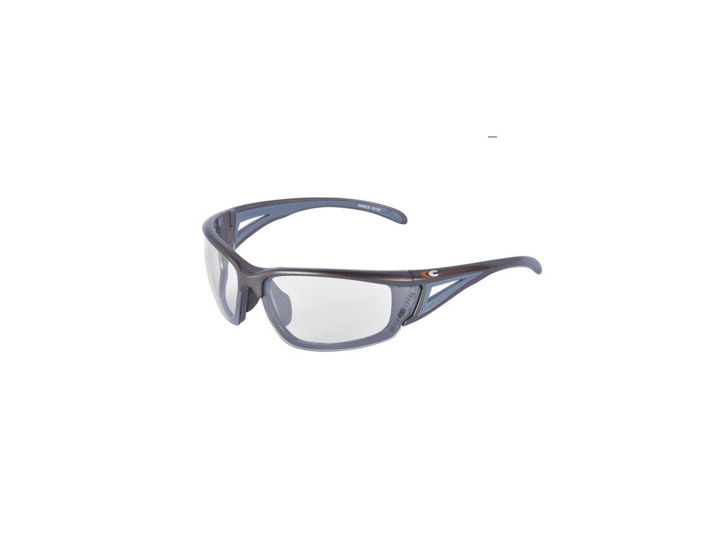 Okuliare COFRA ARMEX E003 - B130 (Okuliare ARMEX E003 - B130)