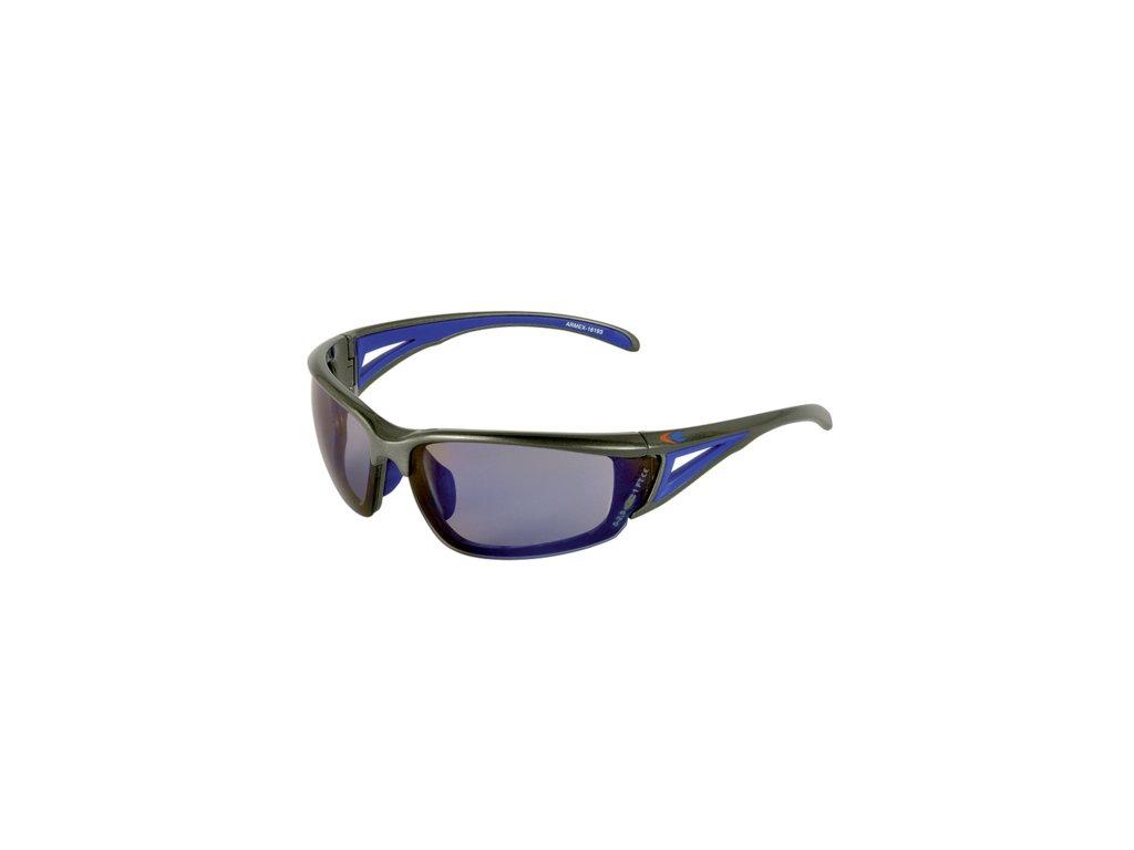Okuliare COFRA ARMEX E003 - B140 (Okuliare ARMEX E003 - B140)