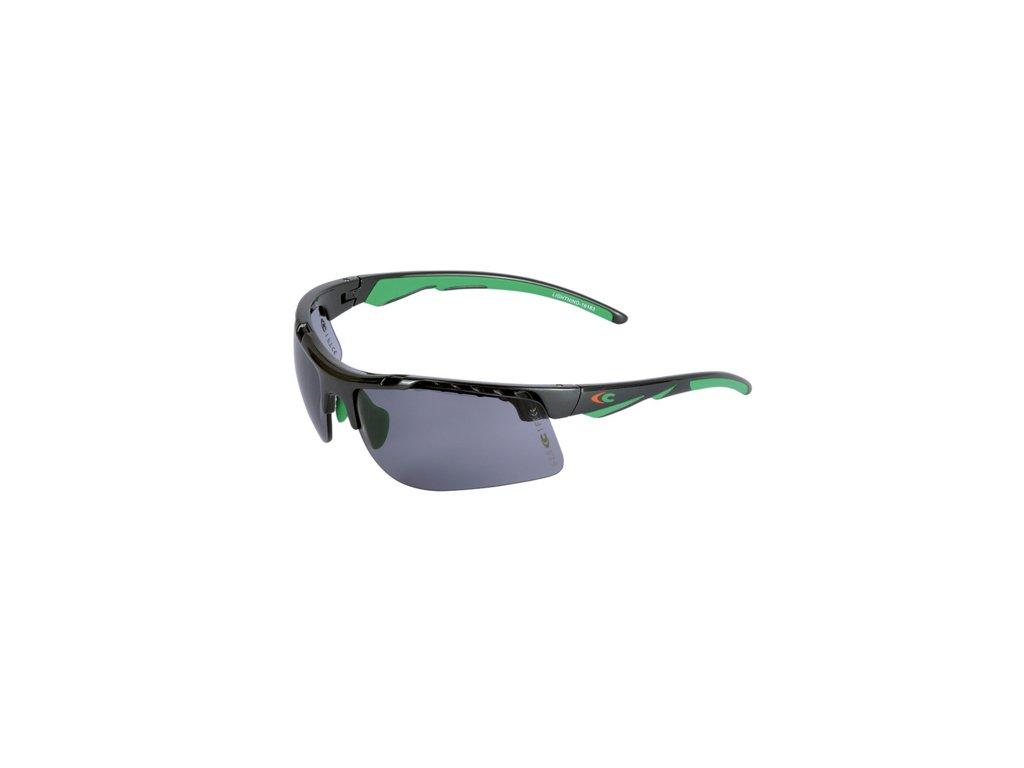 Okuliare COFRA LIGHTNING E001 - B110 (Okuliare LIGHTNING E001 - B110)