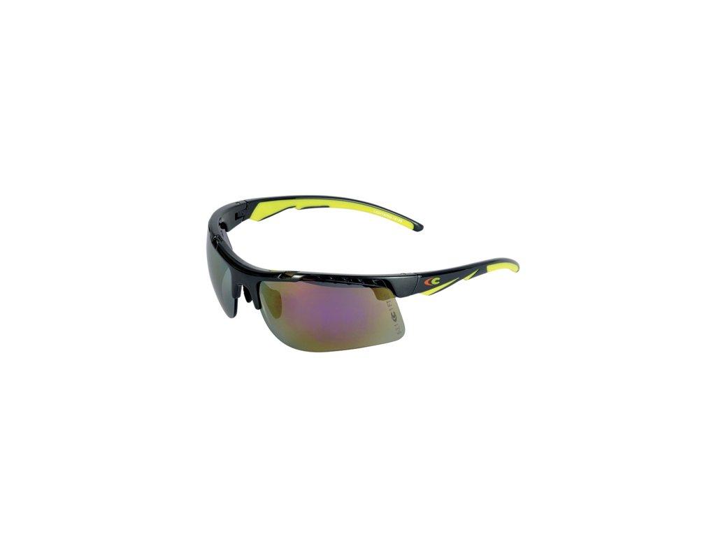 Okuliare COFRA LIGHTNING E001 - B140 (okuliare LIGHTNING E001 - B140)